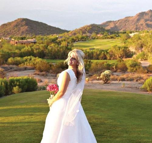 Wedding And Banquet Venue