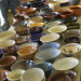 empty bowls charity
