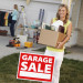 garage_sale_000009274410Medium