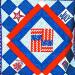 LS patriotic quilt (4)