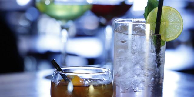 UpClose Close drinks.JPG