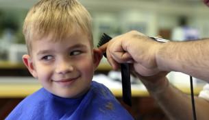 haircut_boy_000003612789Medium