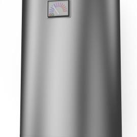 water_heater_36596933_l