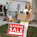 garage_sale_000009274410Medium
