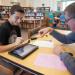 [Photo by Tim Hacker/ Mesa Public Schools]
