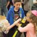 Mesa public schools teacher grant