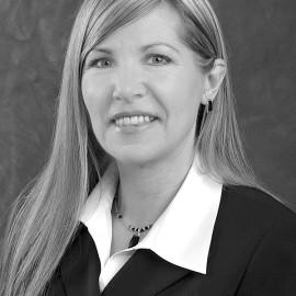 Carolyn Wright-Ruppert