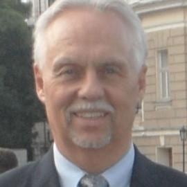 Dale R. Thorson, PC