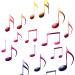 sendmusic