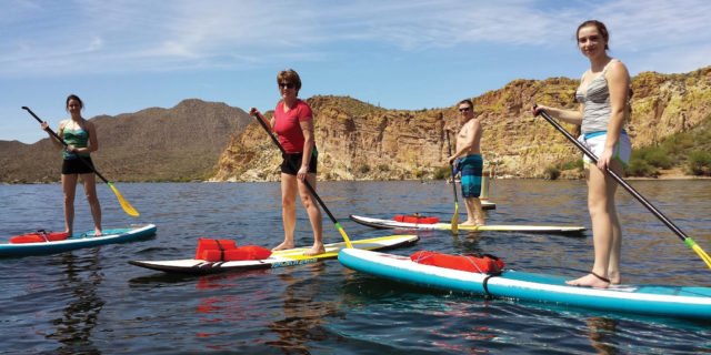 STAND UP PADDLEBOARD PIC copy