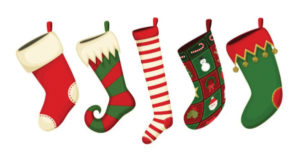 stockings copy