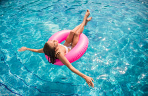 Doctor Pool Offers Exceptional Winter Pool Services